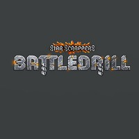 Star Scrappers: Battledrill