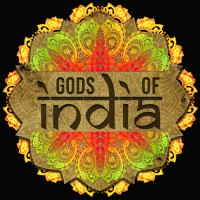 Gods of India - March 2021