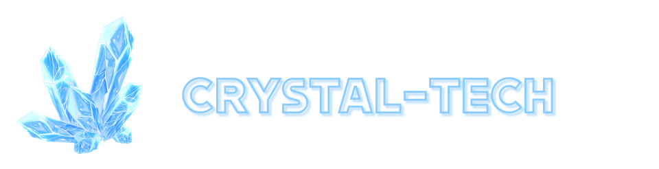 Crystal-Tech